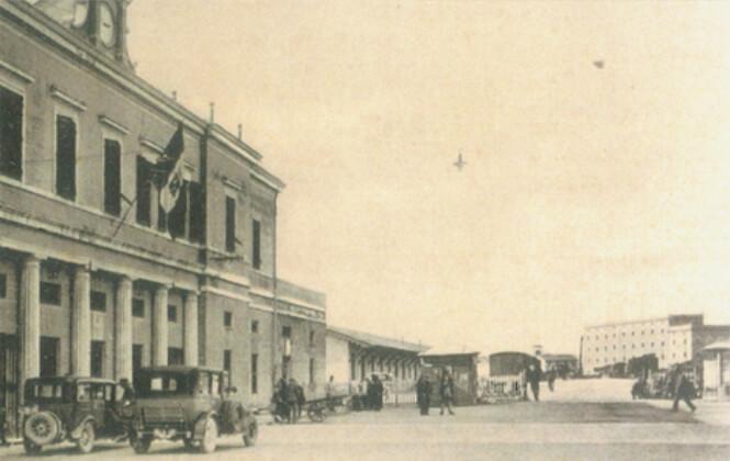 1923_3.jpg