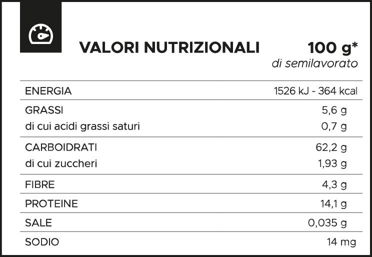 Vitakorn.png